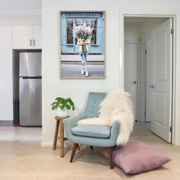 bargain home decor instagram influencers love realtor com 174 bargain home decor drapes and curtains under 60 arts