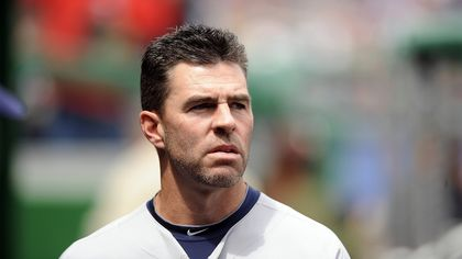 Former MLB Player Jim Edmonds and His 'RHOC' Wife Selling O.C. Home