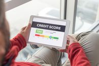What Is a FICO Score and How Is It Determined?