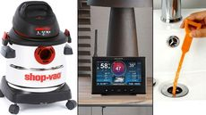 6 Home Improvement Tools Every Self-Respecting Homeowner Must Get: Do You Have Them All?