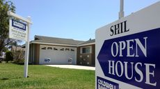 U.S. Existing-Home Sales Wrapped Up 2019 on Solid Note