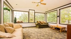 Sun Salutation: 6 Sunroom Ideas to Help You Design a Haven for Relaxation