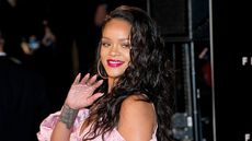 Have Her Money? Rent Rihanna's West Hollywood Home for $16.5K a Month