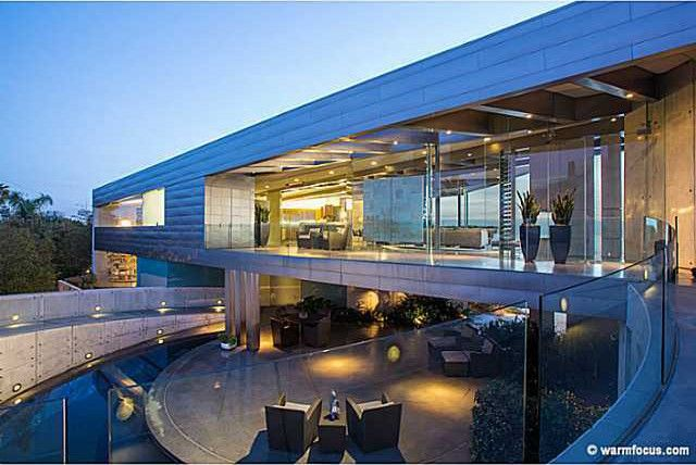 wallace-cunningham-crescent-architecture-encinitas-21