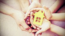 Co-Buying: How Cash-Strapped Millennials Are Becoming Homeowners Without Family Help