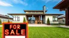 8 Habits All Successful Home Sellers Have in Common