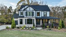 Want To Live in One of HGTV's 'Rock the Block' Houses? This One Is Still for Sale!