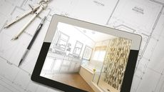 How Virtual Renovation Photos Help Home Buyers Dream Big—and Sellers Score Top Dollar