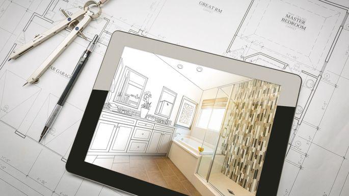 Virtual-Renovation
