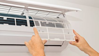 6 Air Conditioner Maintenance Tasks That Aren't Up for Negotiation