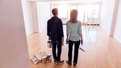 'The Best Home Improvement Advice I Ever Heard'
