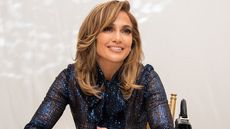 Inside Jennifer Lopez's Luxe Miami Rental: 5 Fun Facts About the Mansion