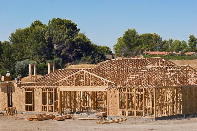 september-2016-new-home-construction