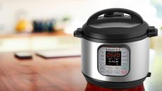 Instant Pot Review: Is This Cult Kitchen Gadget Worth the Hype?