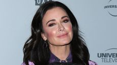 'Real Housewives' Star Kyle Richards Bailing on Bel Air, Lists Estate for Sale or Rent