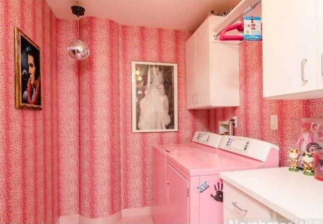 brian-setzer-apartment-16
