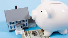 How to Save Money for a Down Payment and Closing Costs on a New House