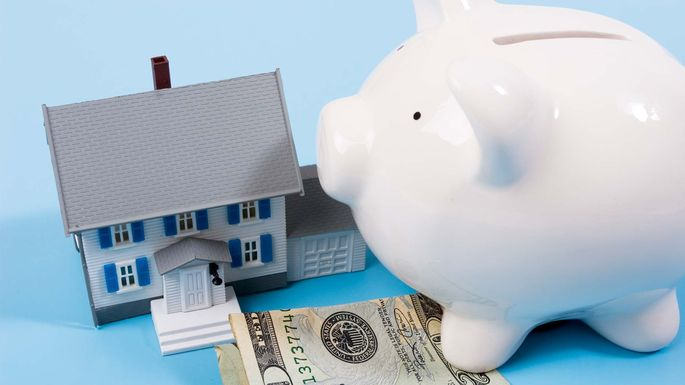 home-buying-guide-down-payment