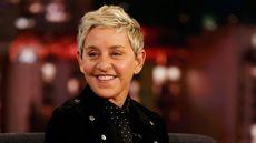 Ellen DeGeneres Reportedly Flips Marvelous Montecito Estate for $11M