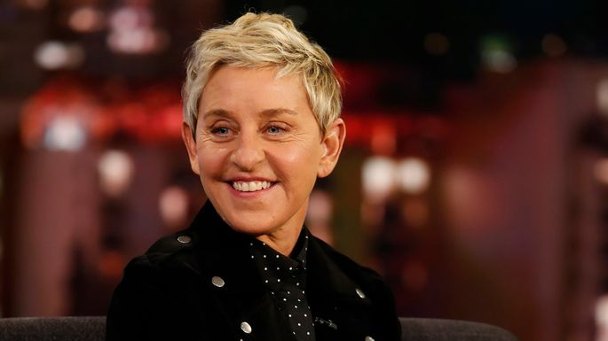 ellen degeneres reportedly flips montecito estate for 11m realtor