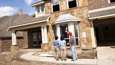 What to Look For in New-Construction Homes: These 5 Crucial Aspects Should Be on Your Radar