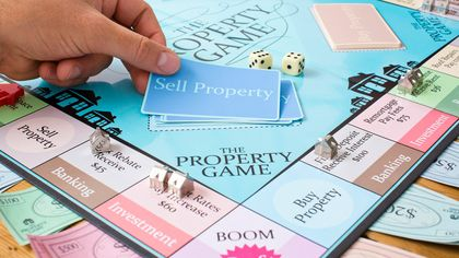 Become a Real Estate Investor With 3 Easy Investments