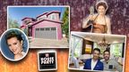 'House Party' Podcast: The Property Brothers Buy Their Most Expensive House Yet
