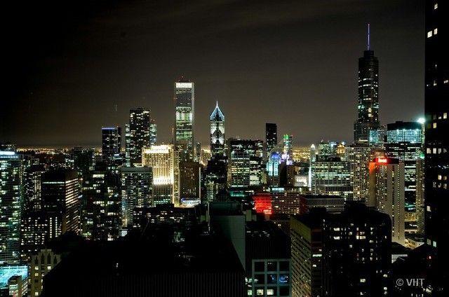 oprah-winfrey-water-tower-condo-chicago-12