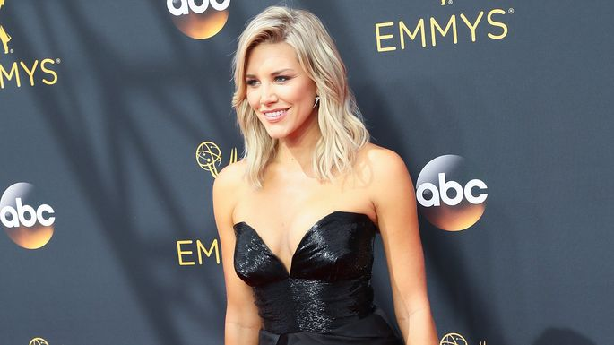 Fox Sports Host Charissa Thompson Scores Malibu Home
