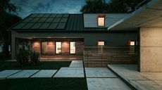 Net-Zero Homes: Want a Home With No Electric Bills … Ever?