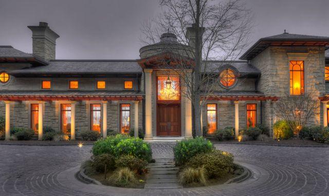 most-expensive-home-washington-bellevue-20