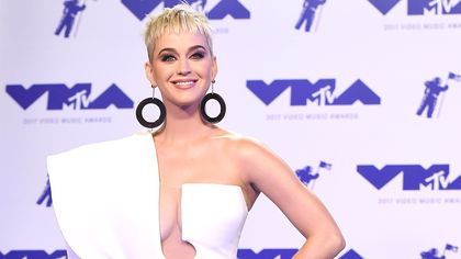 Katy Perry Lists Her Hot Hollywood Hills Home for $9.45M