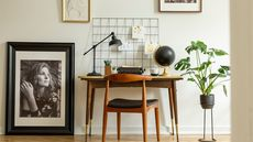 Vignette Staging for Beginners: Get Your Home Sold by Telling a Story
