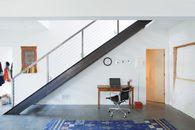 Builder's Special: Dwell Dream Home Spotlight