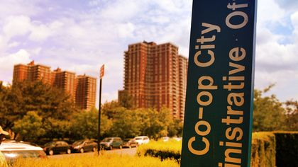 Selling a Co-op in New York City? Consider These Things