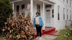 Deregulation Aimed to Lower Home-Power Bills. For Many, It Didn't.