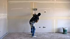 U.S. New-Home Sales Fell in April