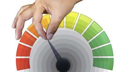 FICO Changes Could Lower Your Credit Score