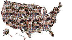America's Happiest (and Unhappiest) States: Can You Guess Which Is Yours?