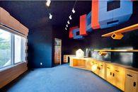 Steve Wozniak-Designed iHouse Relisted in Los Gatos