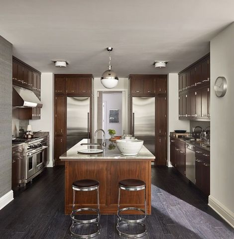 playin for keeps jon bon jovi spends 18 9m on nyc condo. Black Bedroom Furniture Sets. Home Design Ideas