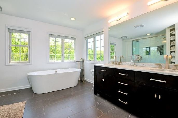Former Nhl Goalie Martin Brodeur Selling New Jersey Home Realtor Com