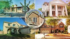 Homes for the Holiday: 9 Bargains We Can All Be Thankful For