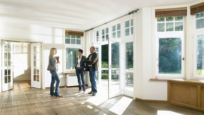 5 Types of Real Estate Agents You'll Meet: Which One Is Right for You?