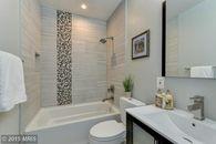 The Ultimate Open House Prep Checklist: Bathroom Edition