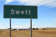 Buy an Entire Town for $250K, but There's a Catch