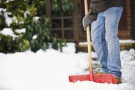 How to Protect Your Home From Severe Cold Weather