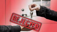 Buyer, Beware: 5 Home-Buying Negotiation Tactics That Can Backfire