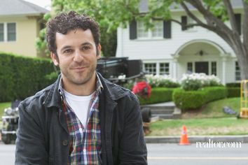 Behind the Scenes: Fred Savage on Directing Our Awesome New TV Ads