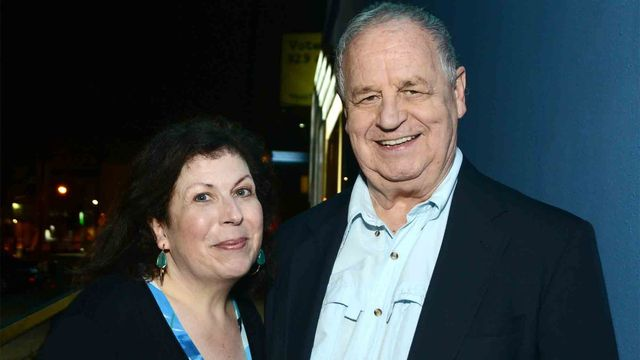 Actor Paul Dooley Selling His Sweet Malibu Beach House for $7.5M
